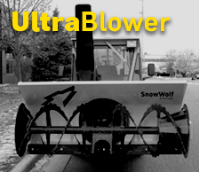 UltraSnowBlower_reg