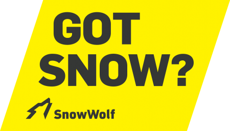 Sticker_GotSnow_yellow