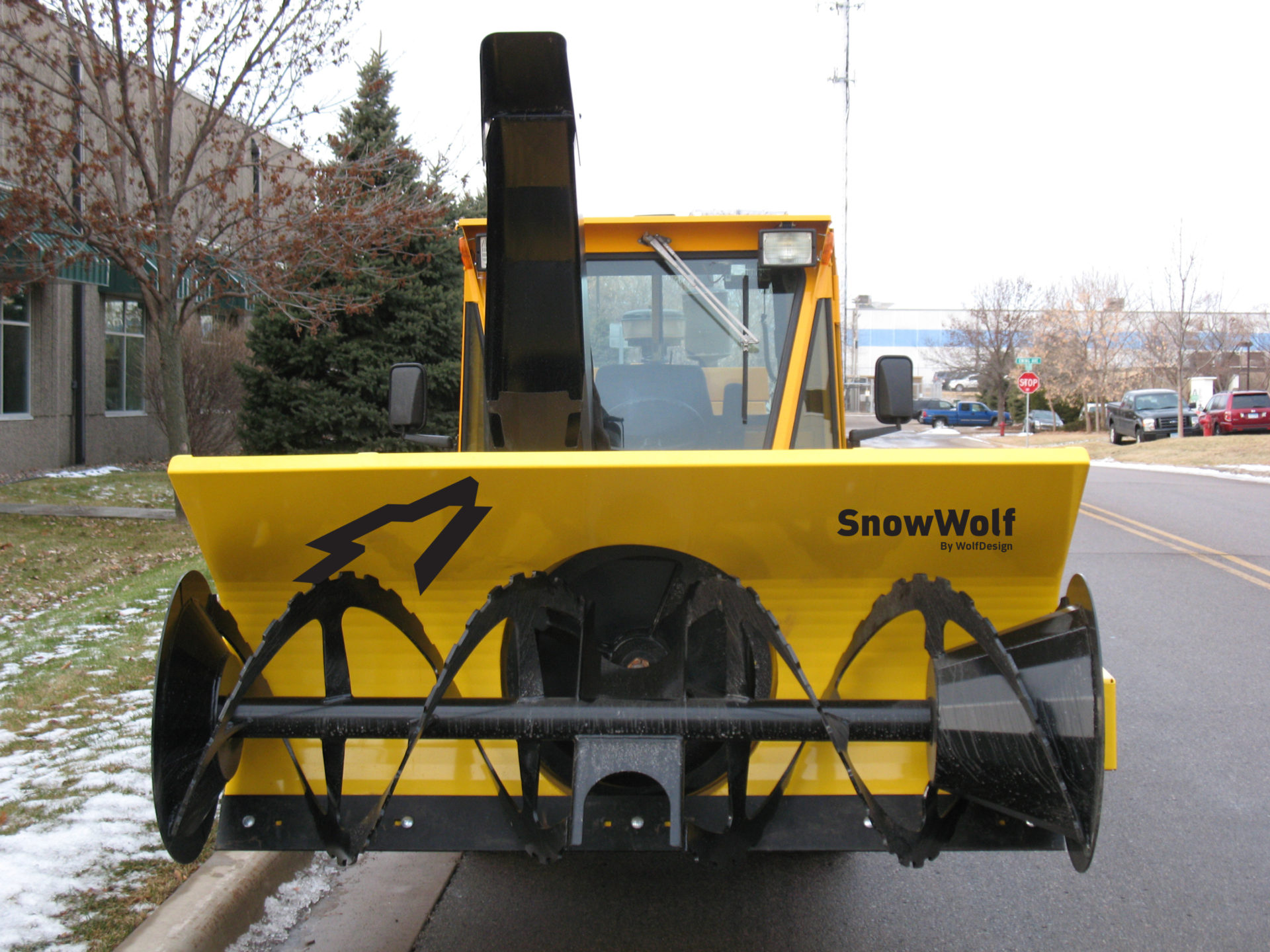 Snow-Blower-Front-Side-Decal-Area-e1446063132365