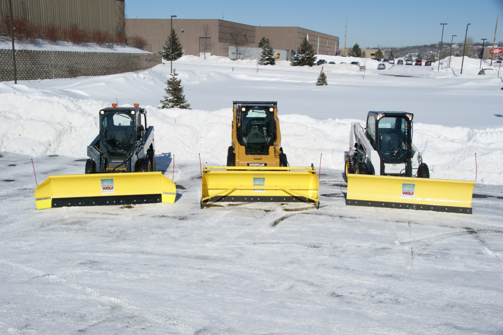 11 tips for hiring the right snow removal subcontractors for How to find good subcontractors