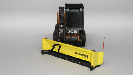jcb-with-quattroplow-and-wolfpaws