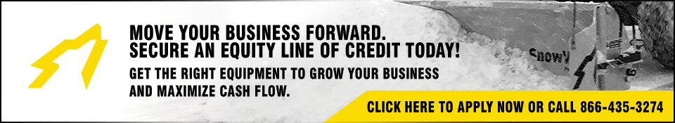 Apply for a SnowWolf Equity Line of Credit