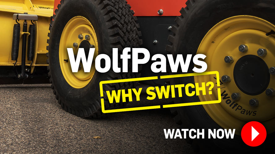 Buy WolfPaws